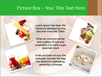 0000085708 PowerPoint Templates - Slide 24