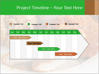 0000085708 PowerPoint Templates - Slide 25