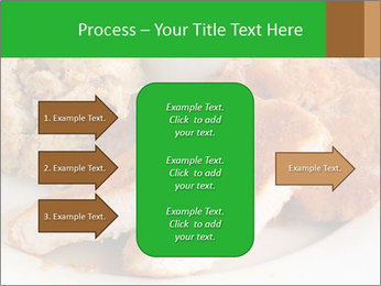 0000085708 PowerPoint Templates - Slide 85
