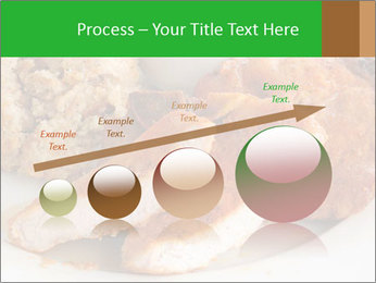 0000085708 PowerPoint Templates - Slide 87