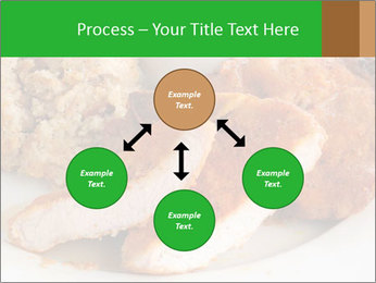 0000085708 PowerPoint Templates - Slide 91