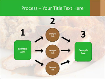 0000085708 PowerPoint Templates - Slide 92