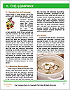0000085708 Word Templates - Page 3