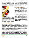 0000085708 Word Templates - Page 4