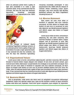 0000085708 Word Template - Page 4