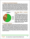 0000085708 Word Templates - Page 7