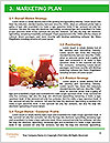 0000085708 Word Templates - Page 8