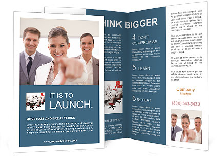 0000085709 Brochure Template