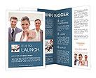 0000085709 Les brochures publicitaire