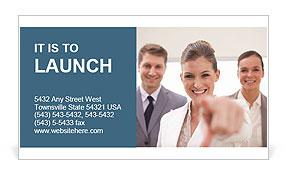0000085709 Business Card Templates