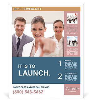 0000085709 Poster Template