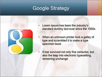 0000085709 PowerPoint Templates - Slide 10