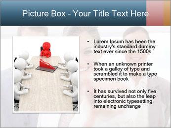 0000085709 Modèles des présentations  PowerPoint - Diapositives 13