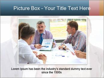 0000085709 Modèles des présentations  PowerPoint - Diapositives 15