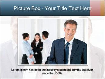 0000085709 Modèles des présentations  PowerPoint - Diapositives 16