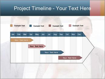 0000085709 PowerPoint Templates - Slide 25