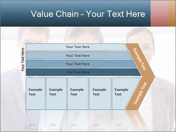 0000085709 PowerPoint Templates - Slide 27