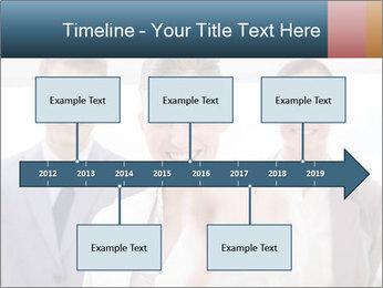 0000085709 PowerPoint Templates - Slide 28