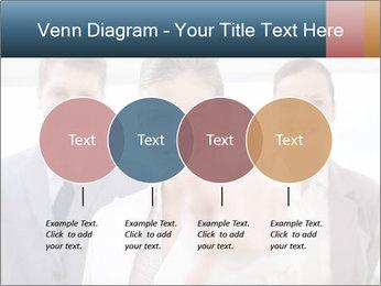 0000085709 Modèles des présentations  PowerPoint - Diapositives 32