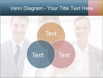 0000085709 Modèles des présentations  PowerPoint - Diapositives 33