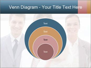 0000085709 PowerPoint Templates - Slide 34