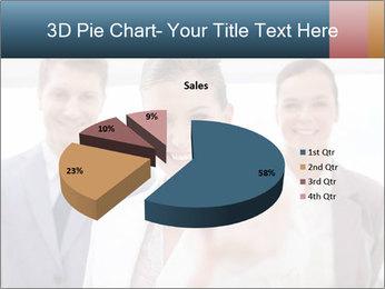 0000085709 PowerPoint Templates - Slide 35