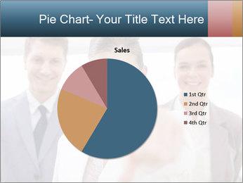 0000085709 PowerPoint Templates - Slide 36