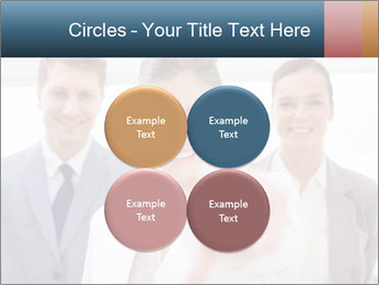 0000085709 PowerPoint Templates - Slide 38