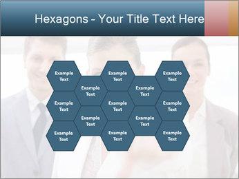 0000085709 Modèles des présentations  PowerPoint - Diapositives 44