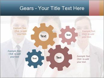 0000085709 PowerPoint Templates - Slide 47
