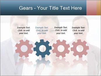 0000085709 PowerPoint Templates - Slide 48