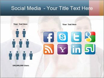 0000085709 PowerPoint Templates - Slide 5