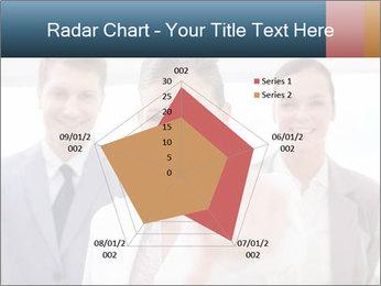0000085709 PowerPoint Templates - Slide 51