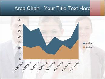 0000085709 PowerPoint Templates - Slide 53
