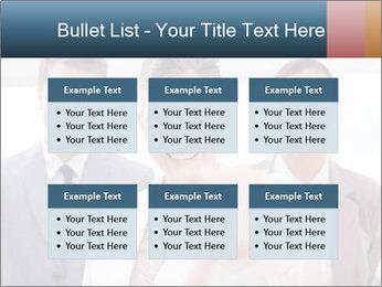 0000085709 PowerPoint Templates - Slide 56