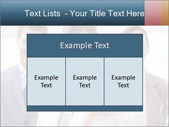 0000085709 Modèles des présentations  PowerPoint - Diapositives 59