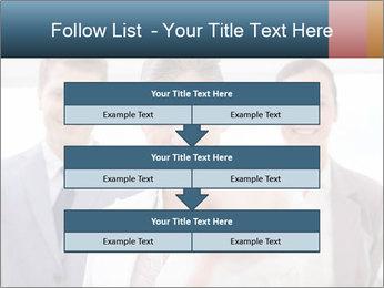 0000085709 PowerPoint Templates - Slide 60