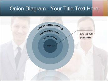 0000085709 Modèles des présentations  PowerPoint - Diapositives 61