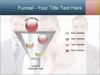 0000085709 PowerPoint Templates - Slide 63