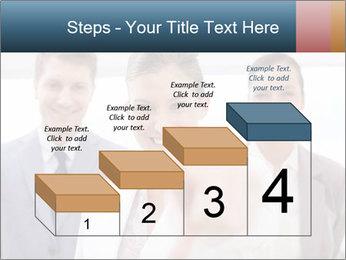 0000085709 Modèles des présentations  PowerPoint - Diapositives 64