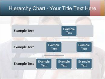 0000085709 Modèles des présentations  PowerPoint - Diapositives 67