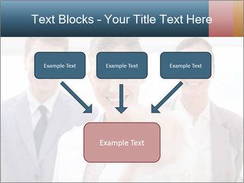 0000085709 PowerPoint Templates - Slide 70