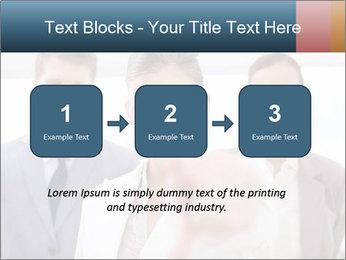 0000085709 Modèles des présentations  PowerPoint - Diapositives 71