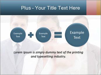 0000085709 Modèles des présentations  PowerPoint - Diapositives 75