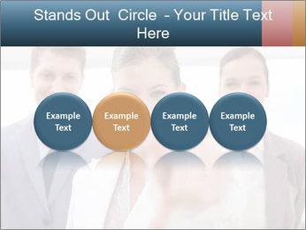 0000085709 PowerPoint Templates - Slide 76