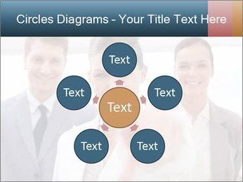0000085709 Modèles des présentations  PowerPoint - Diapositives 78