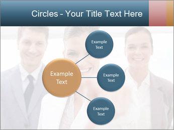 0000085709 Modèles des présentations  PowerPoint - Diapositives 79
