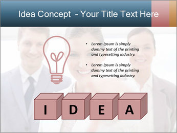 0000085709 Modèles des présentations  PowerPoint - Diapositives 80