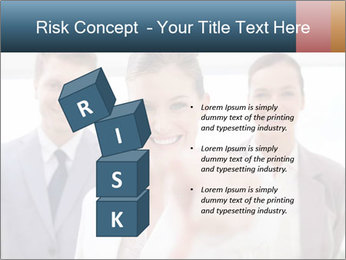 0000085709 PowerPoint Templates - Slide 81