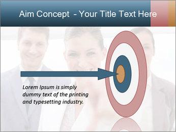0000085709 Modèles des présentations  PowerPoint - Diapositives 83